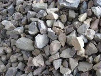 黑龙江铝酸钙